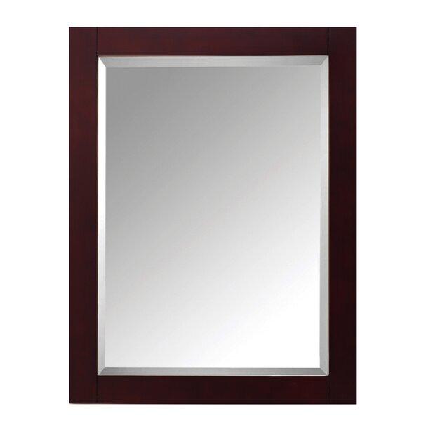 14000 Bathroom/Vanity Mirror