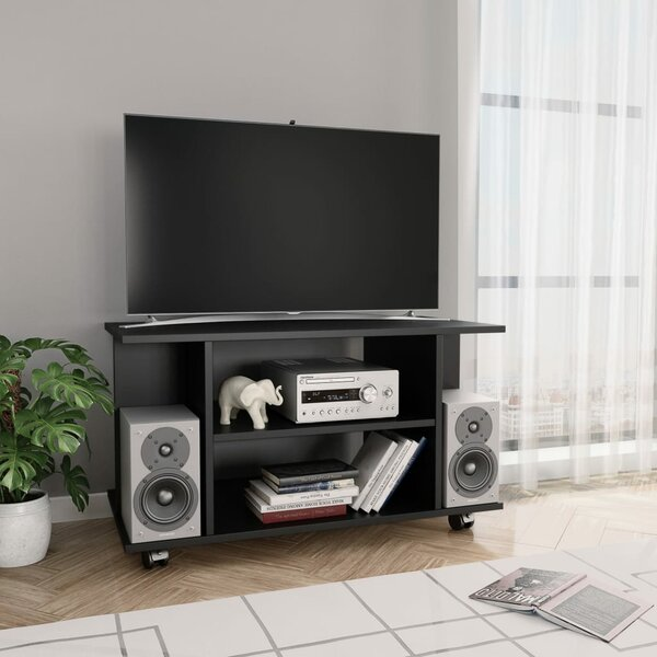Evey TV Stand For TVs Up To 32