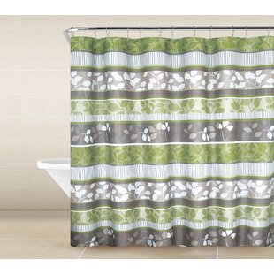Shower Curtain Rod No Rust Wayfair