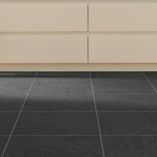 Shaw Floors Renaissance 18 X 2 5mm Luxury Vinyl Tile Reviews Wayfair