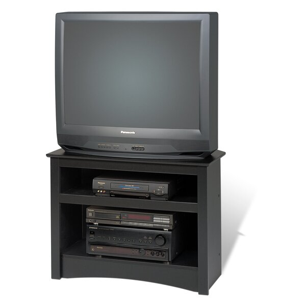 Wanda TV Stand for TVs up to 32