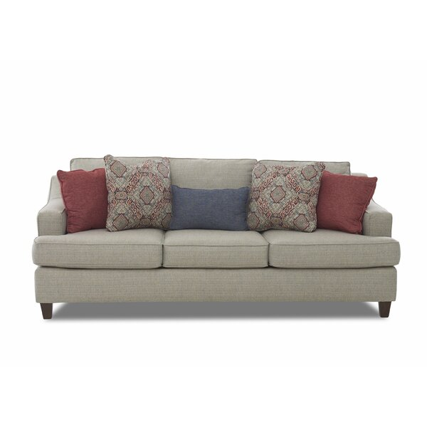 Best Reviews Lise Sofa by Birch Lane Heritage by Birch Lane�� Heritage
