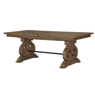 5 foot rectangle dining table | wayfair 5 Foot Dining Table