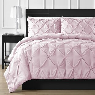 Pink floral comforter sets wayfair search results for pink floral comforter sets mightylinksfo