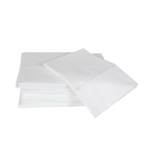 Hotel Selection 800 Thread Count Sheet Set by Linen Tablecloth