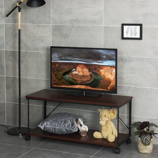 Liana TV Stand for TVs up to 43