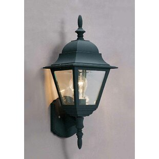 Find the perfect Outdoor Sconce By Volume Lighting