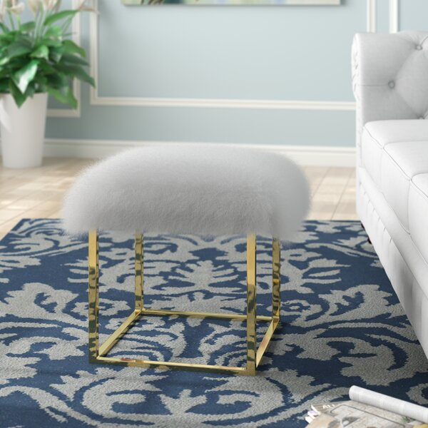 Brisa Ottoman By Mercer41 Discount