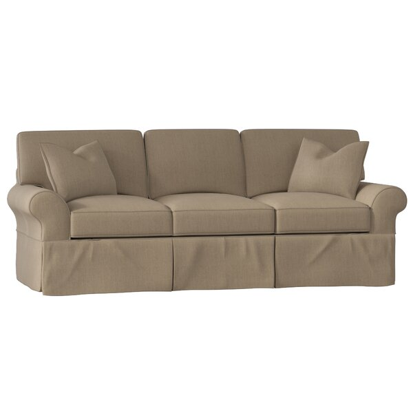 Wayfair Custom Upholstery™ Sleeper Sofas