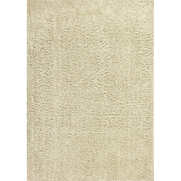 Beige Area Rug by nuLOOM