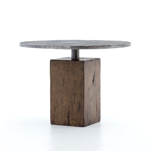Atlanta Bistro Table by Foundry Select