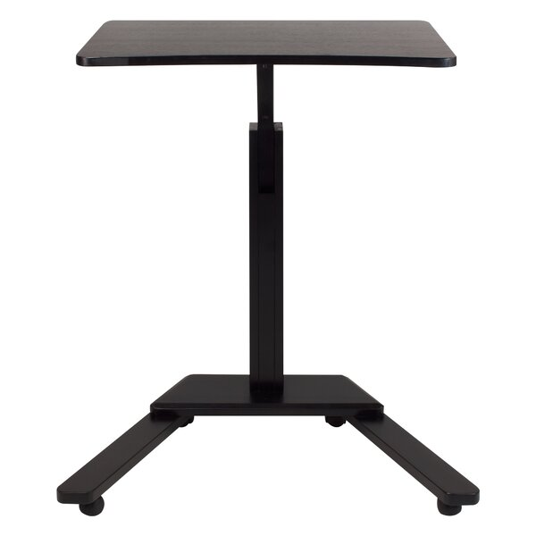 Trek Standing Desk by Casual Home