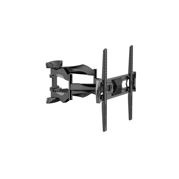 Full Motion Wall Mount for Greater than 50 LCD/Plasma/LED by Emerald