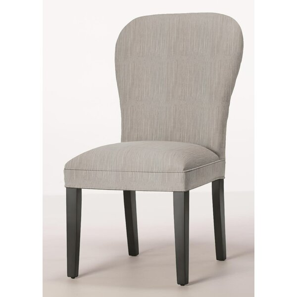 Modesto Upholstered Dining Chair by Sloane Whitney