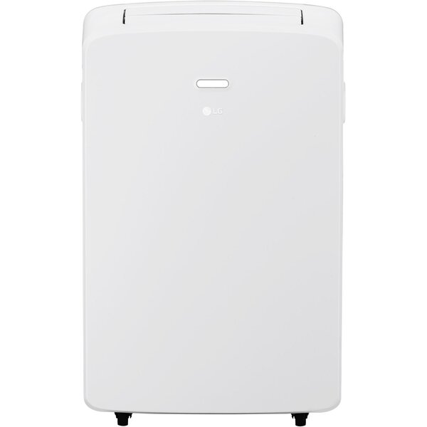 10,200 BTU Portable Air Conditioner with Remote by LG