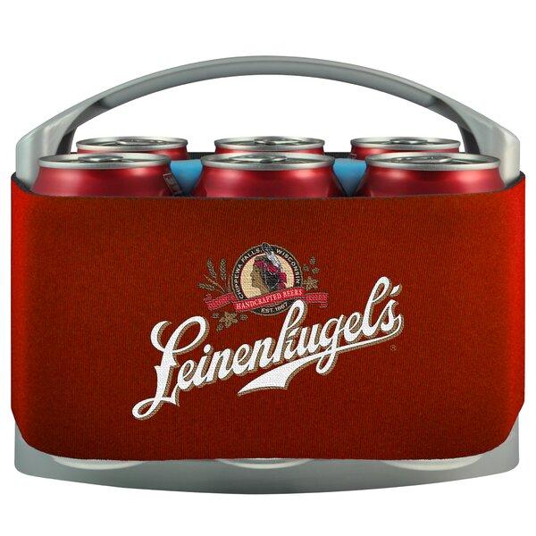 Leinenkugels Cool6 Cooler by Boelter Brands
