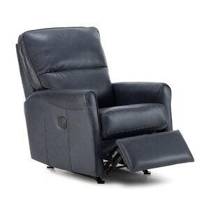 Pinecrest Wall Hugger Recliner by Palliser Furniture