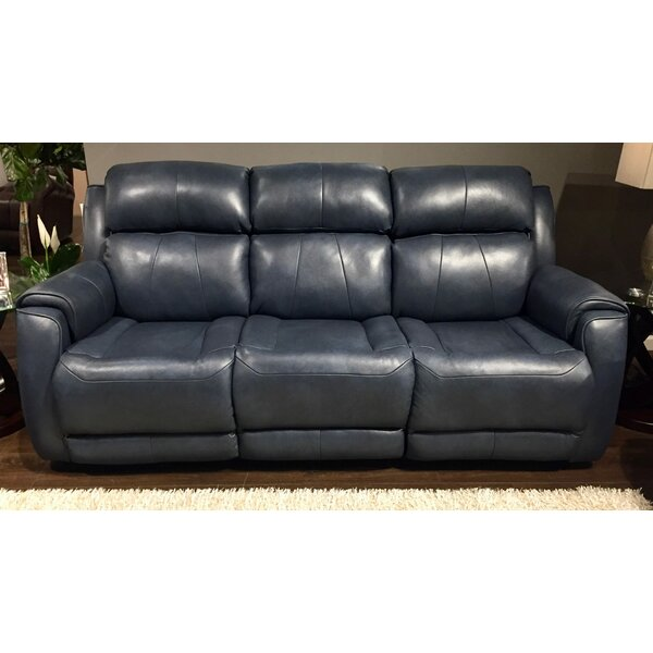Great Selection Safe Bet Reclining Sofa by Southern Motion by Southern Motion