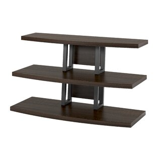 Elroy 48 TV Stand by Wade Logan