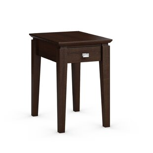 Windward Chairside Table