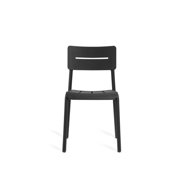 Outo Chair By TOOU
