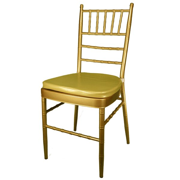 Henrietta Upholstered Dining Chair by Mercer41