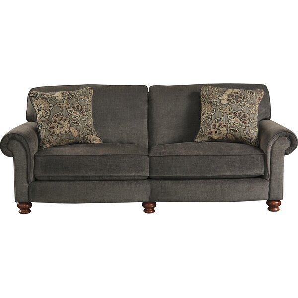 Check Out Our Selection Of New Vivienne Sofa by Fleur De Lis Living by Fleur De Lis Living