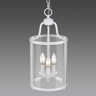 Save & Foyer Pendants