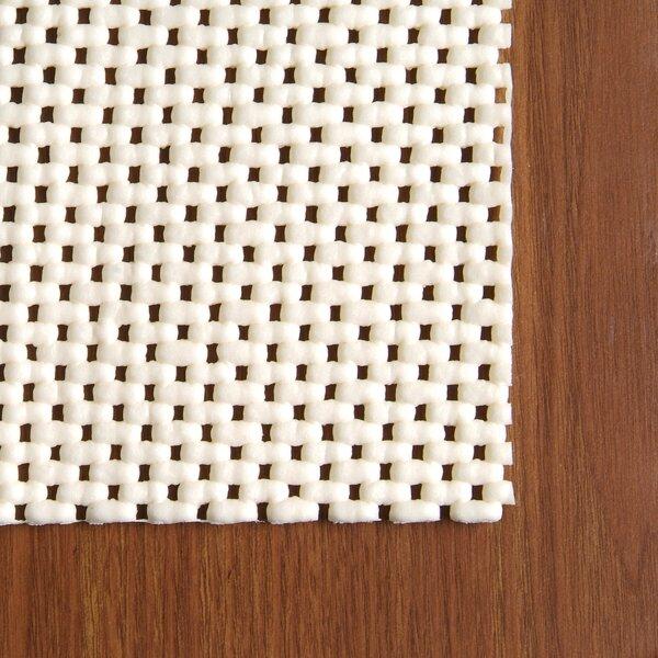 Eco Preserver Non-Slip Rug Pad by Vantage  Industries