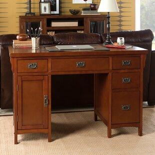Genial Elisabeth Computer Desk