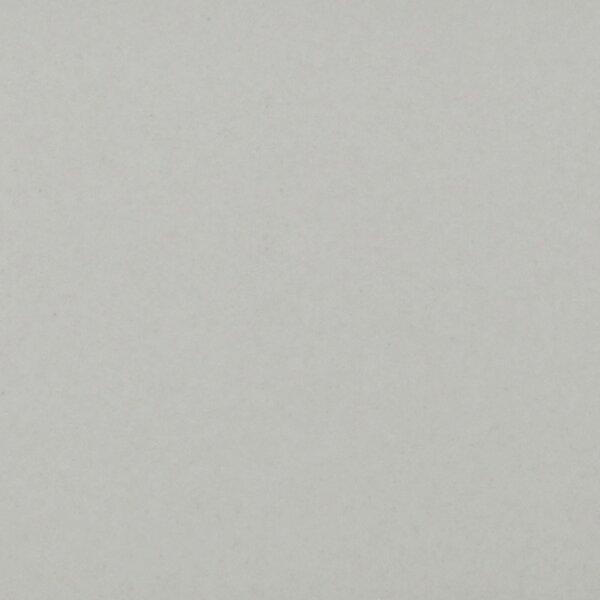 Choice Matte 6 x 6 Ceramic Field Tile in Gray by Emser Tile
