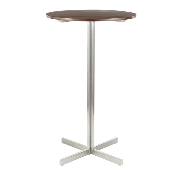 Gary Pub Table By Wade Logan Purchase