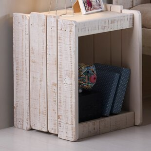 Affordable Nightstand ByBirch Lane Kids™