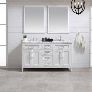 Meubles-lavabos Ove Decors: Style - Moderne et contemporain | Wayfair.ca