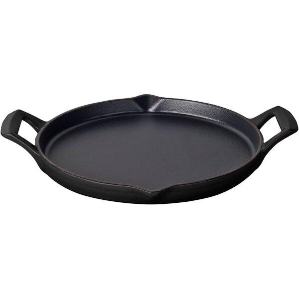 10 Frying Pan by La Cuisine