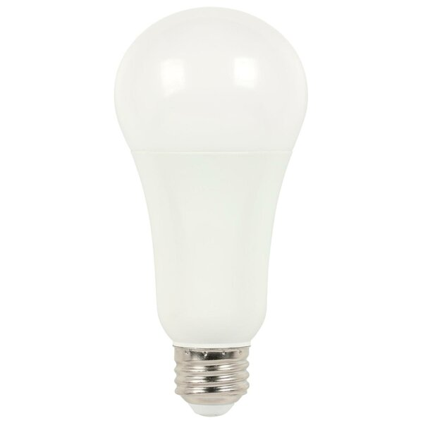 19W E26 LED Specialty Light Bulb by Westinghouse Lighting