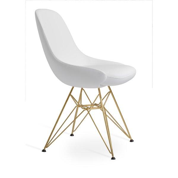 Gazel Tower Dinning Chair by sohoConcept sohoConcept