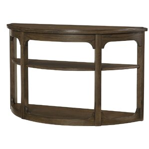 Everard Console Table by Birch Lane?