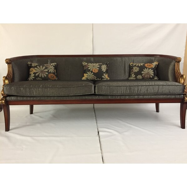 Proffitt Sofa By Astoria Grand Best #1