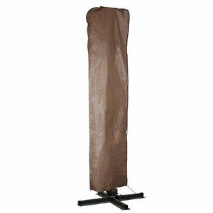 Exceptional Water Resistant Patio Umbrella Cover