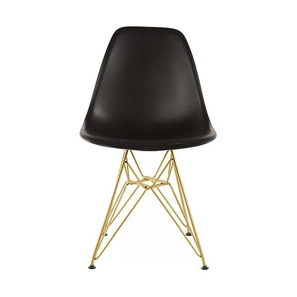 Keiko Dining Chair by Mercer41
