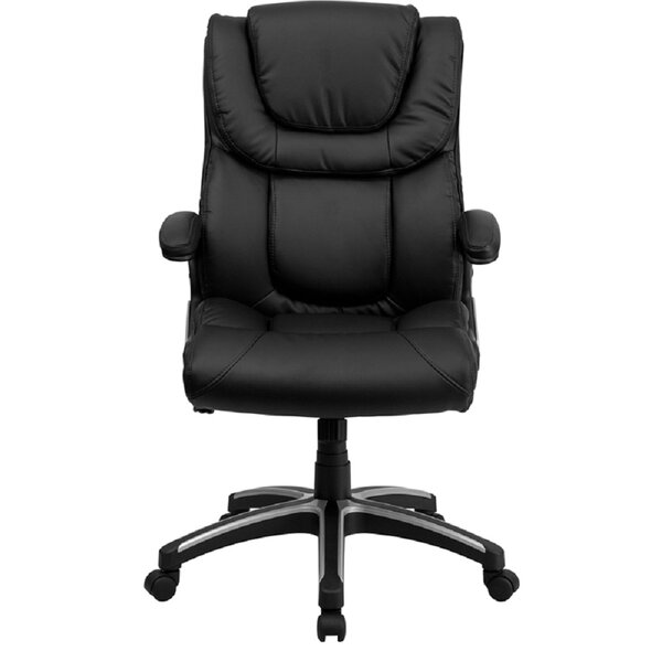 Corbett Executive Chair