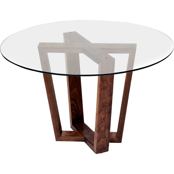 GAX XW Dining Table by ARTLESS