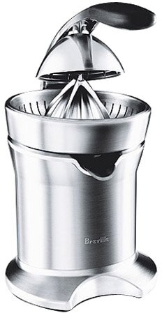 Breville Citrus Juicer by Breville