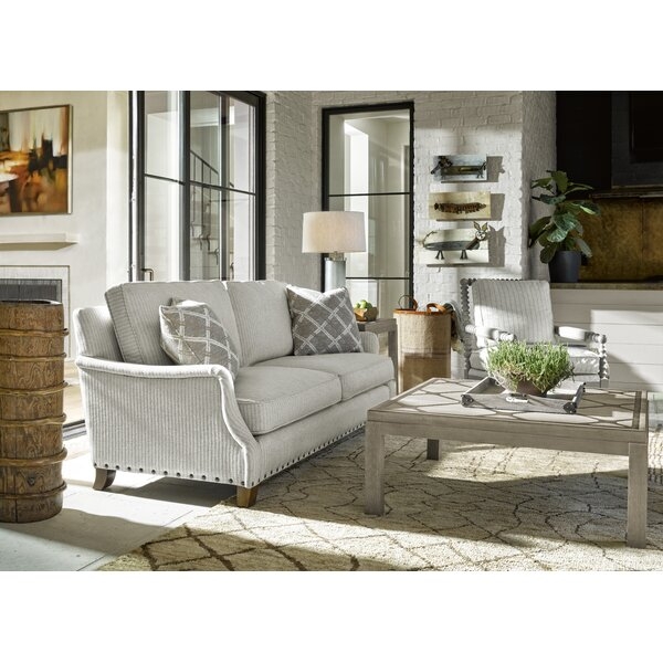 Seth Configurable Living Room Set by Longshore Tides