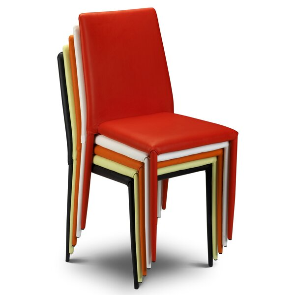 Exceptional Stacking Chairs | Wayfair.co.uk