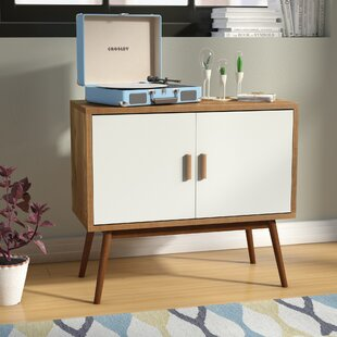 Living Room Drawers. Save to Idea Board Cabinets  Chests You ll Love Wayfair