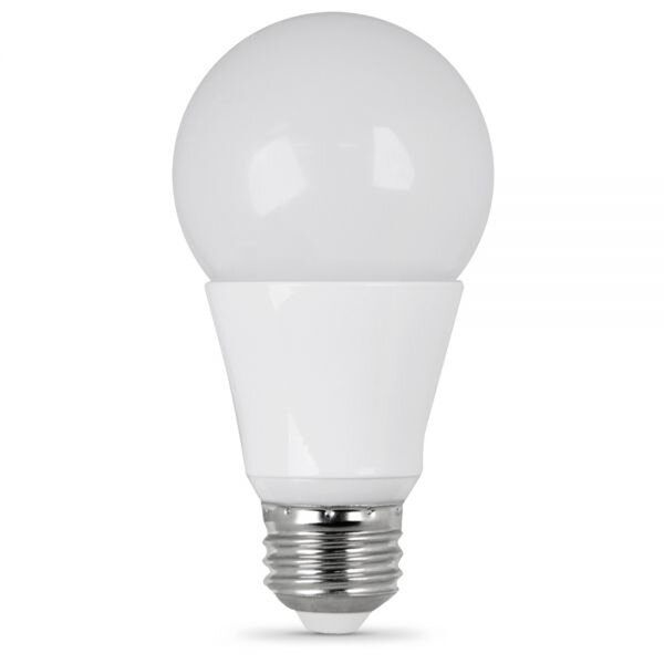 40W 120-Volt (5000K) LED Light Bulb by FeitElectric