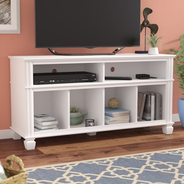 Bolden 54 TV Stand by Highland Dunes