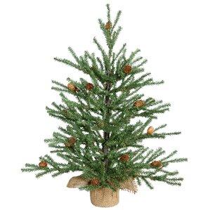 christmas trees birch lane - 6 Christmas Tree
